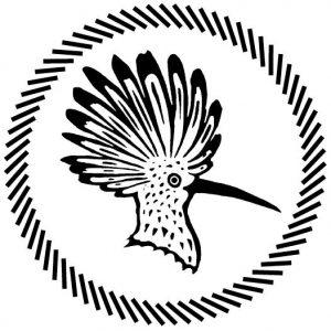 logo kabinet pomalosti